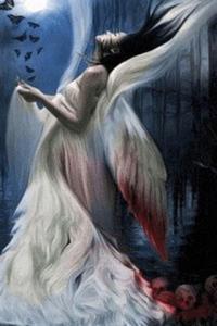 broken-wings-lwp-9-3