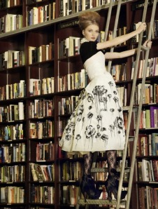 fashionable_bookshelf