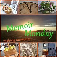 Memoir-Monday-button-200