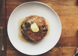 blueberry pancakes2